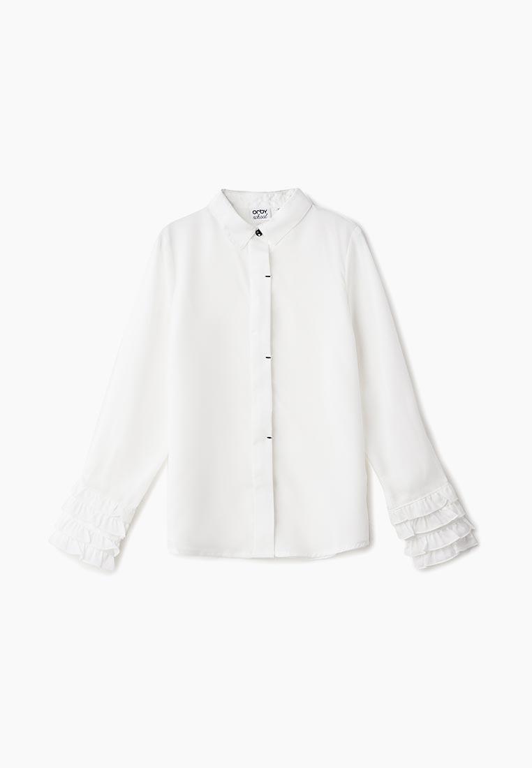 Рубашка Orby (Орби) 80480_OLG
