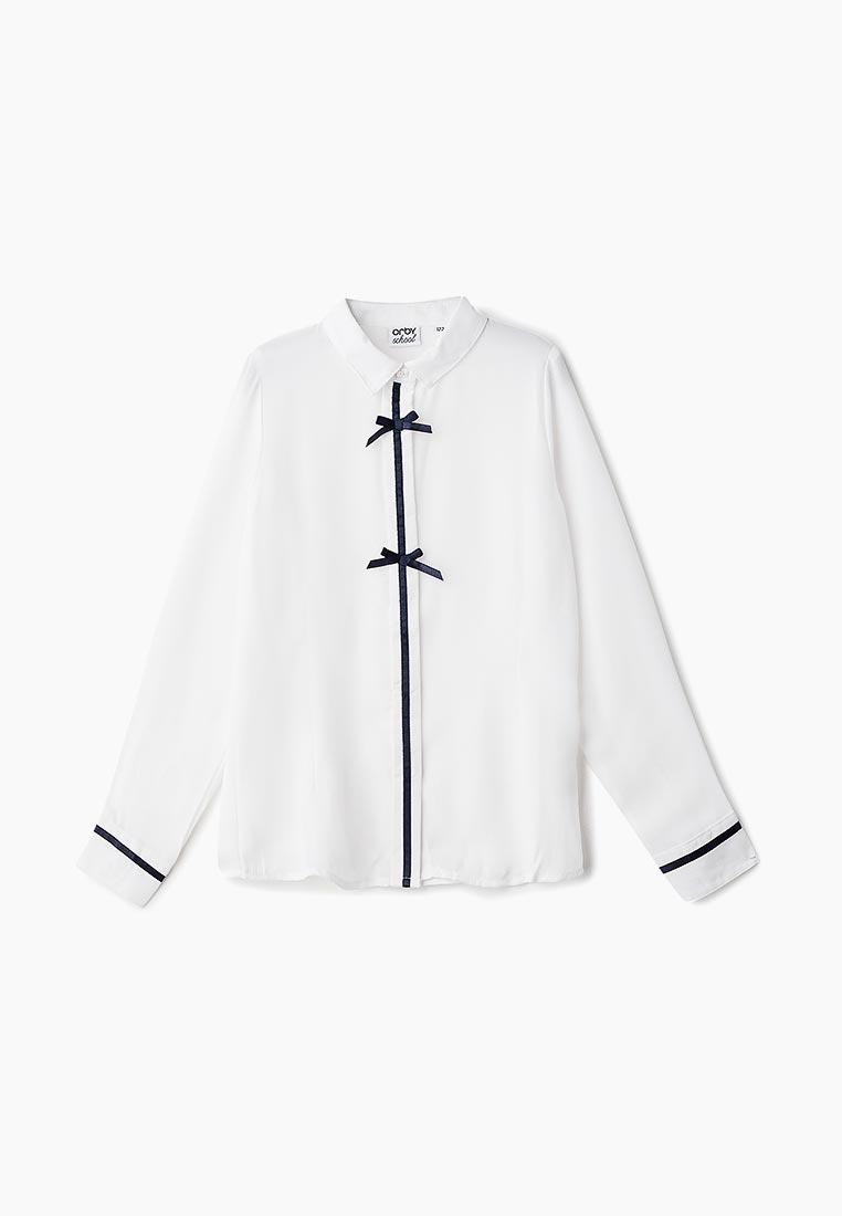 Рубашка Orby (Орби) 80482_OLG