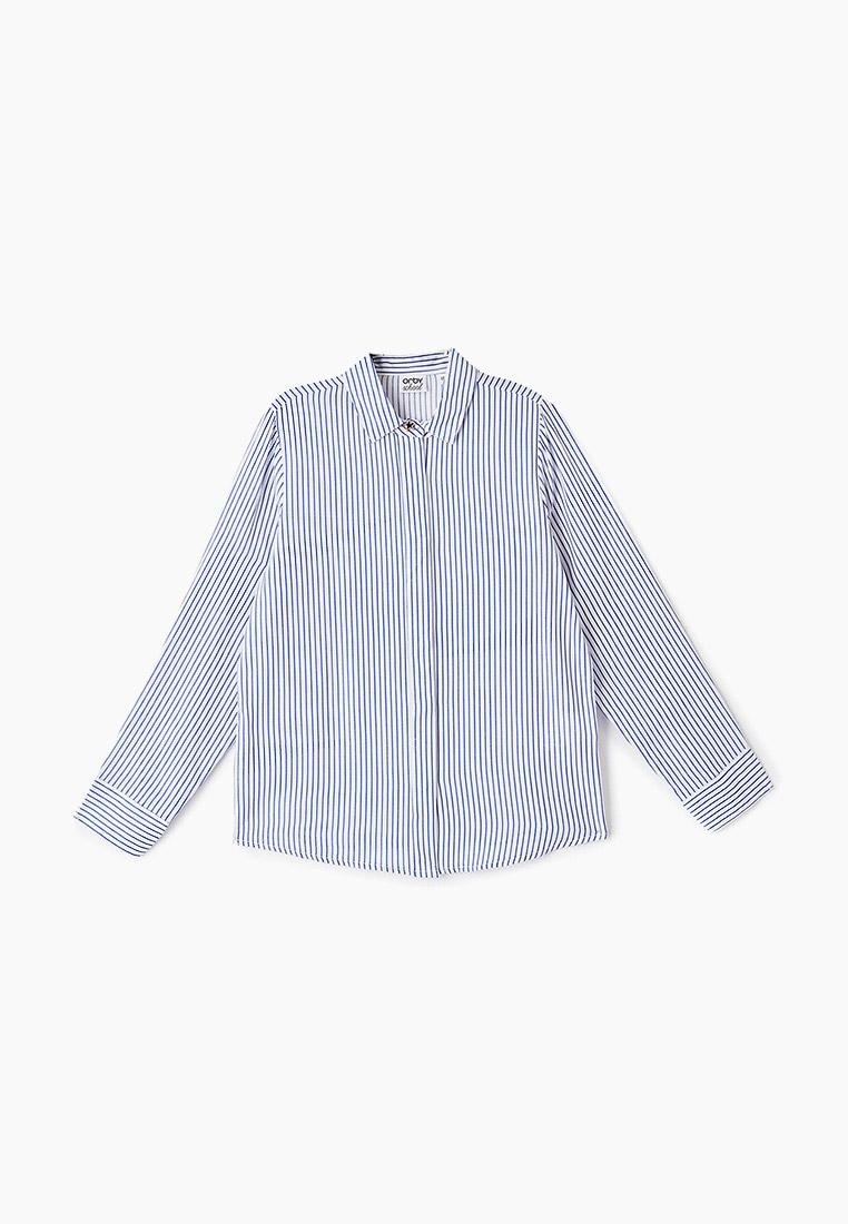 Рубашка Orby (Орби) 90422_OLG