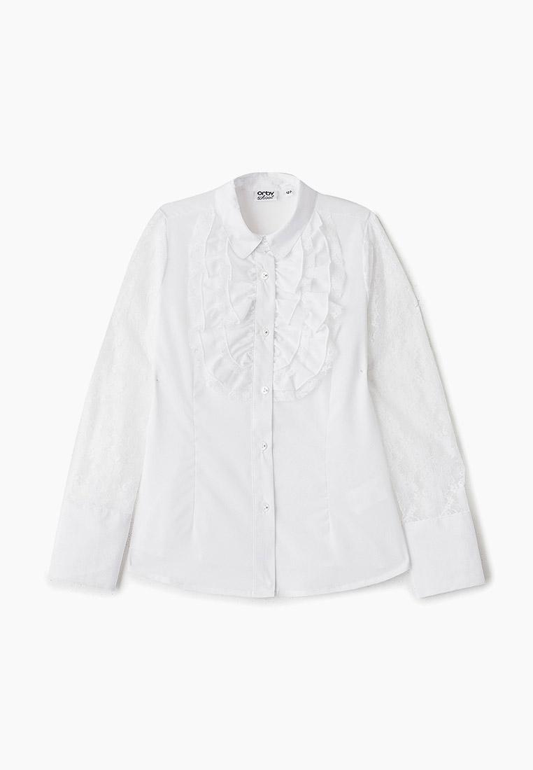 Рубашка Orby (Орби) 90424_OLG