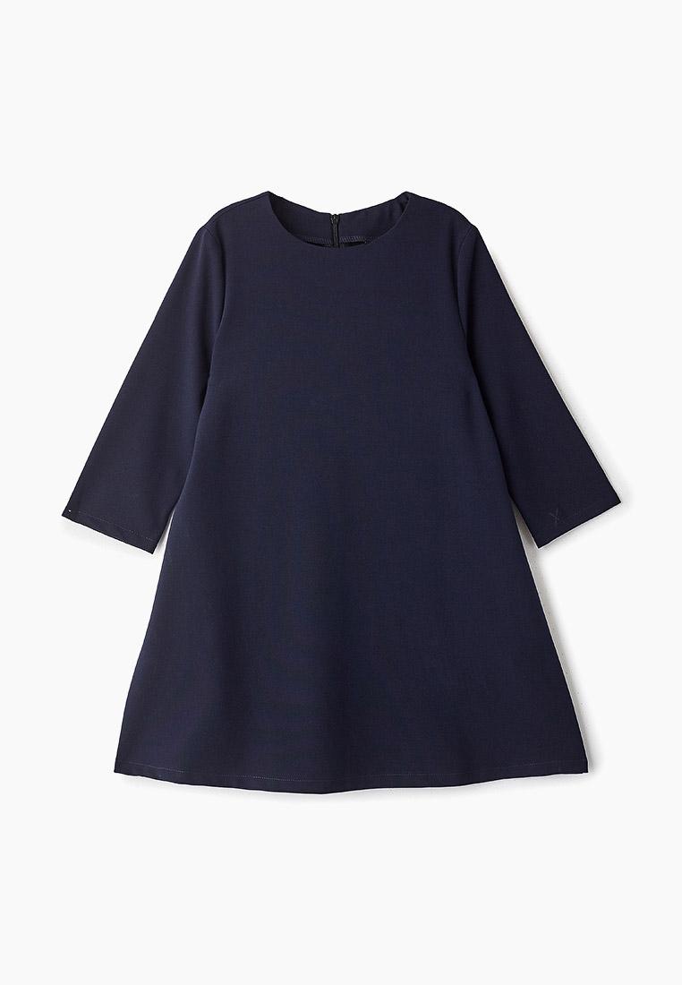 Повседневное платье Orby (Орби) 90425_OLG