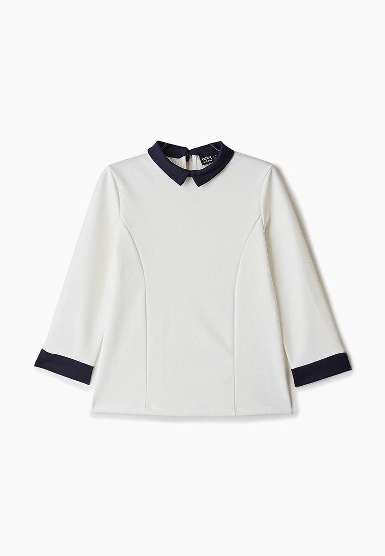 Рубашка Orby (Орби) 90629_OLG