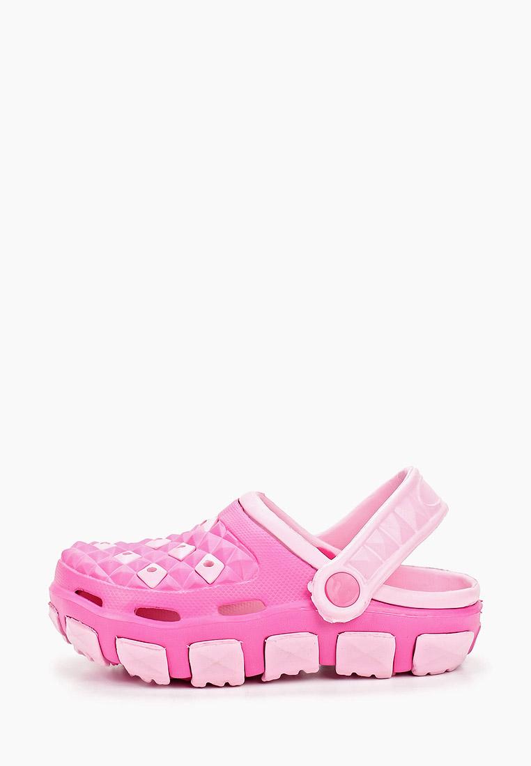 Резиновая обувь O'stin GU7UA1