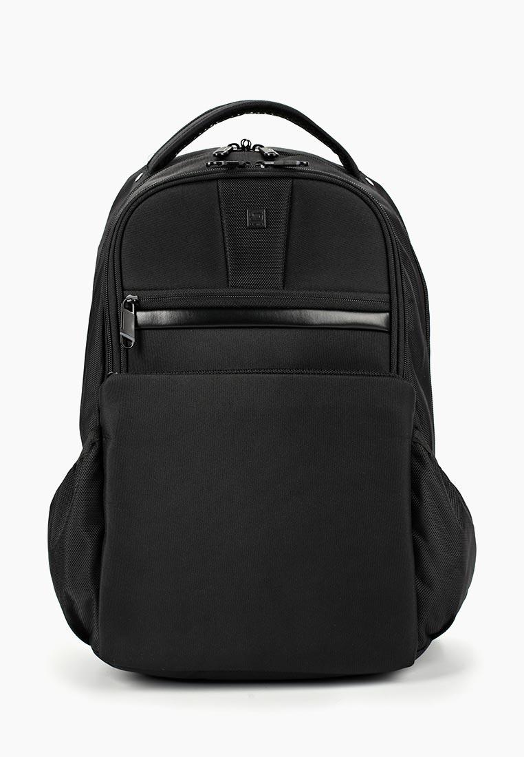 Городской рюкзак O'stin MG6T45