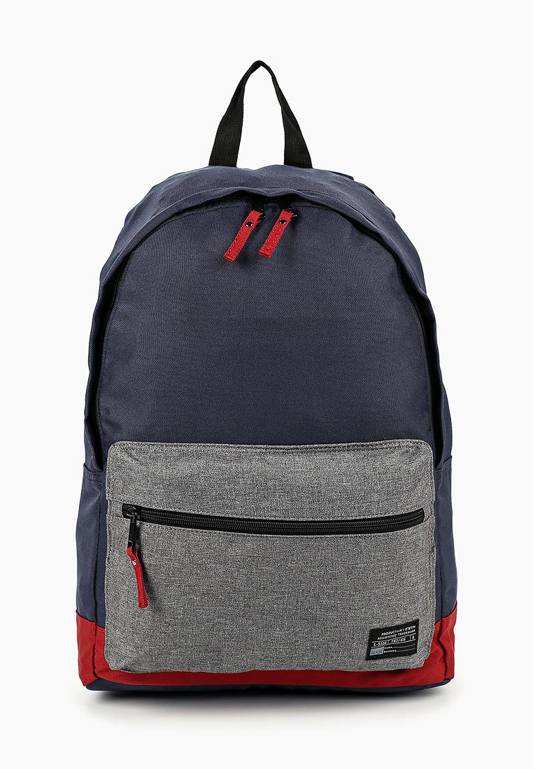 Городской рюкзак O'stin MG6T4E