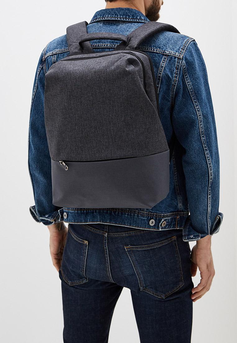 Городской рюкзак O'stin MG6V58