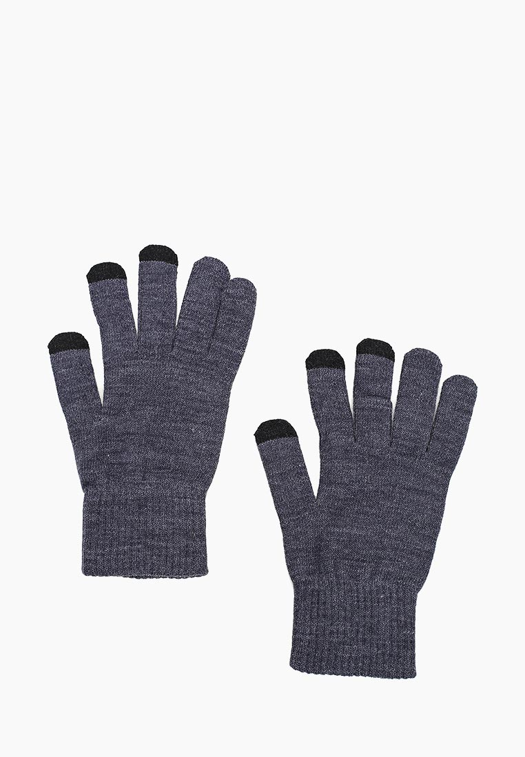 Мужские перчатки O'stin MA6T61