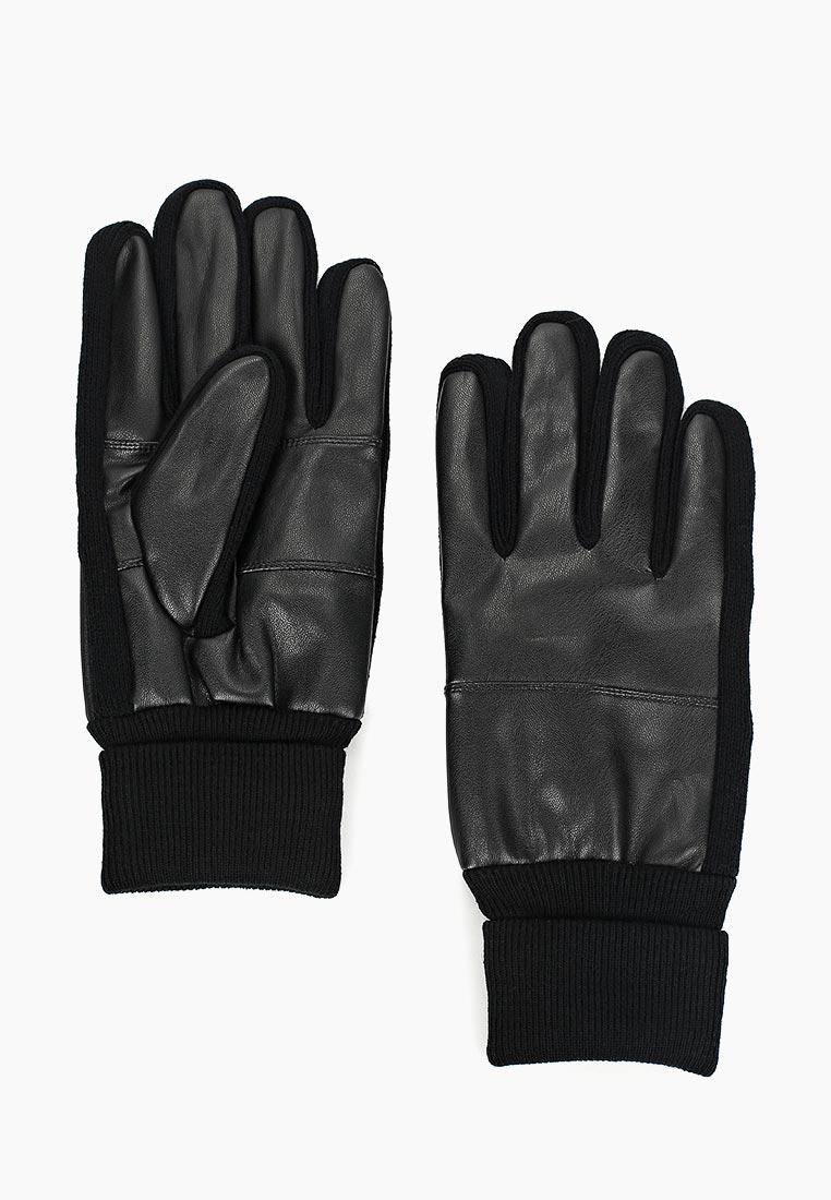 Мужские перчатки O'stin MA6T72