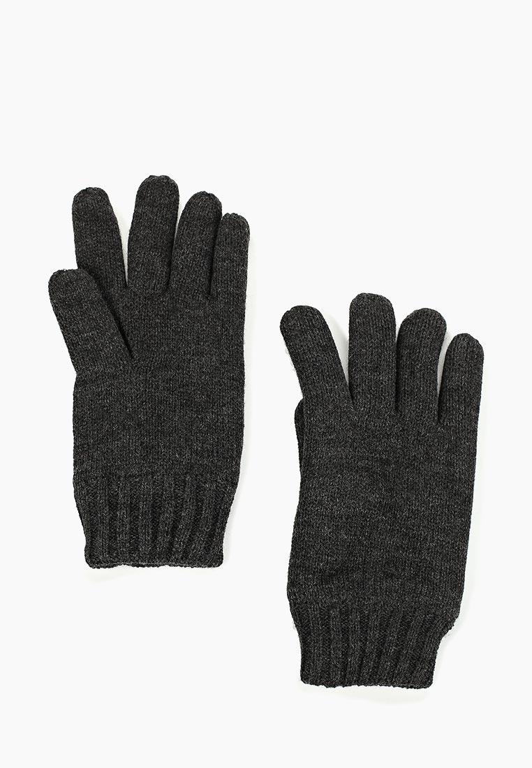 Мужские перчатки O'stin MA6T74
