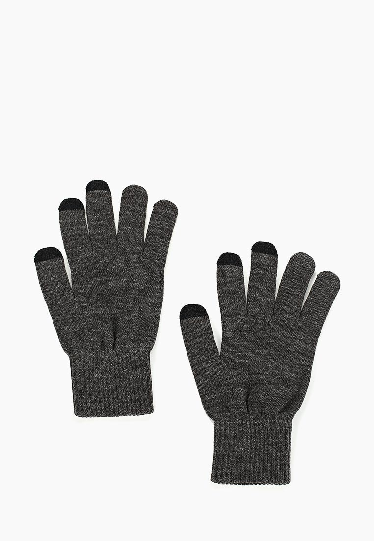 Мужские перчатки O'stin MA6T76