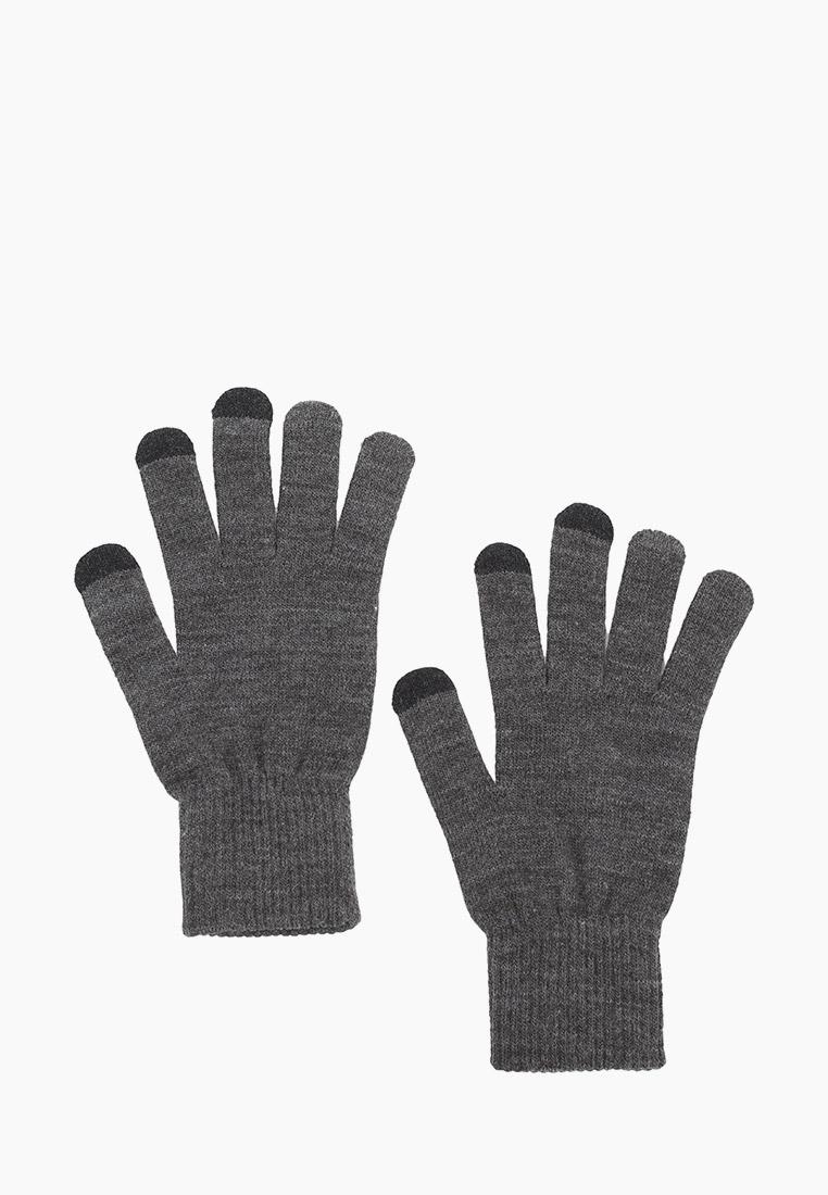 Мужские перчатки O'stin MA6V61