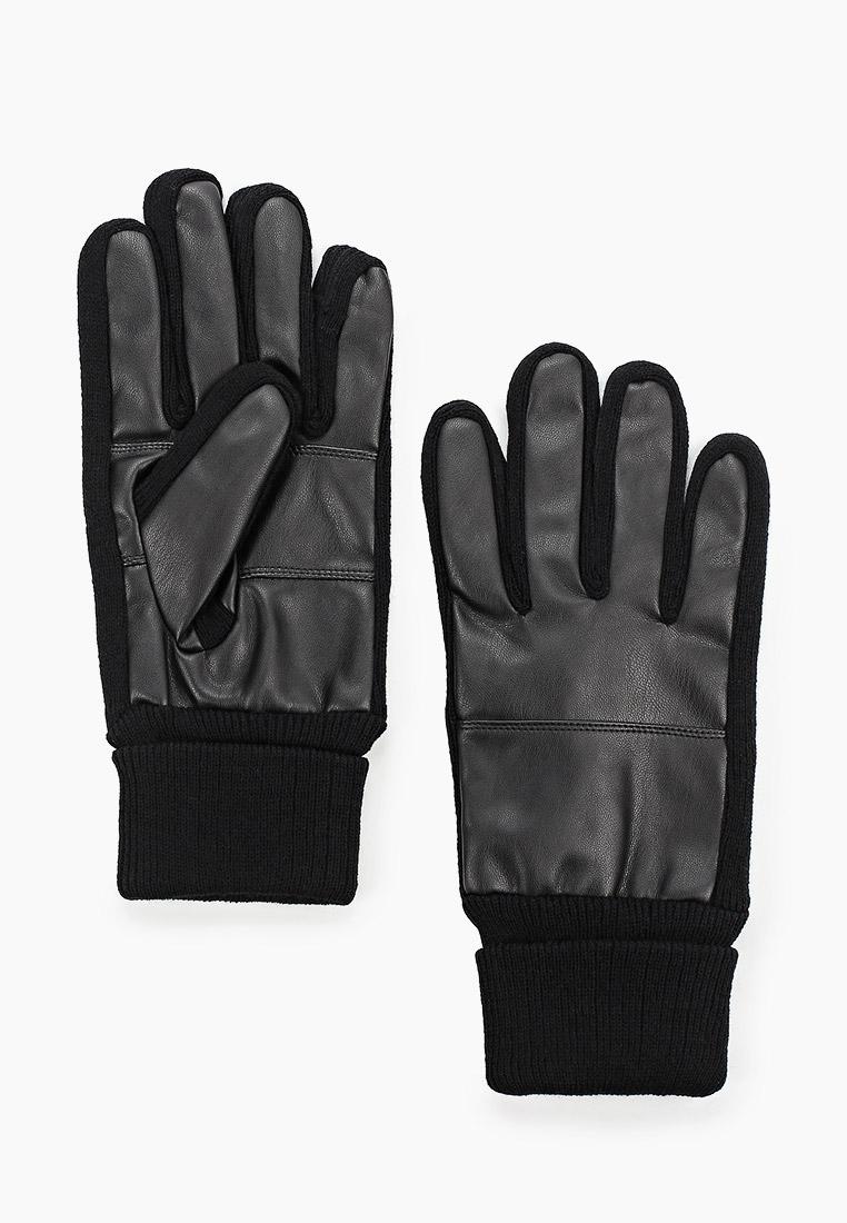 Мужские перчатки O'stin MA6V73