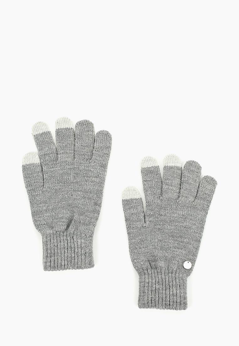 Женские перчатки O'stin LA6T61