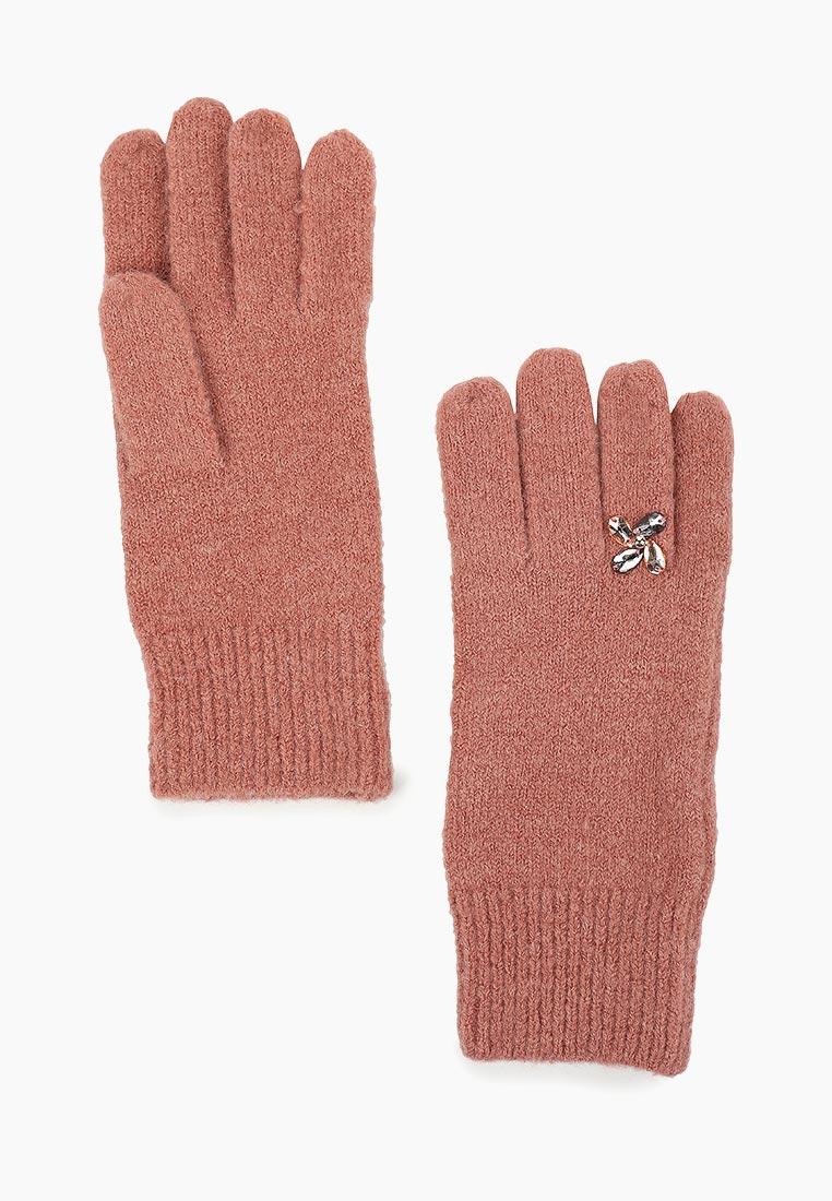 Женские перчатки O'stin LA6T72