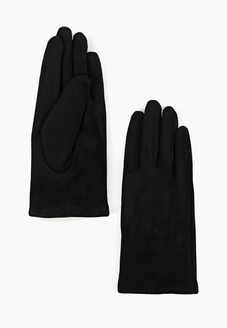 Женские перчатки O'stin LA6T73