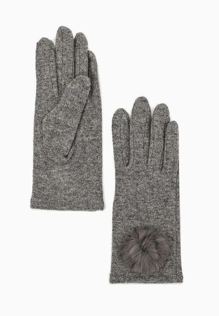 Женские перчатки O'stin LA6T77
