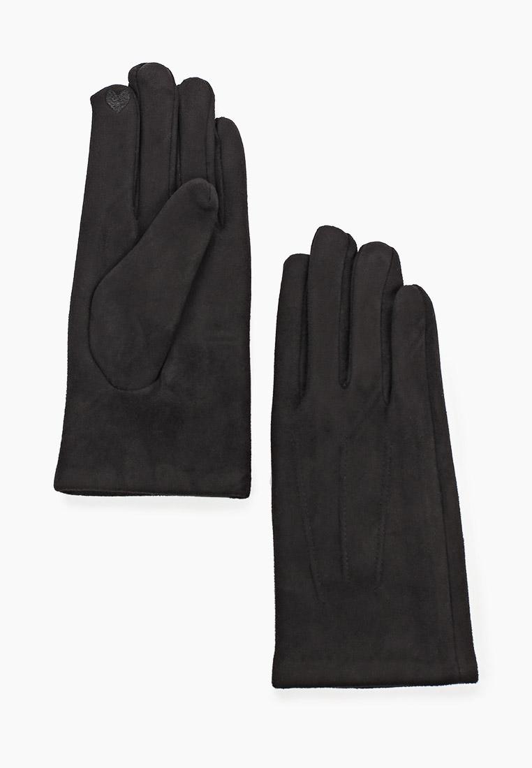 Женские перчатки O'Stin LA6V75