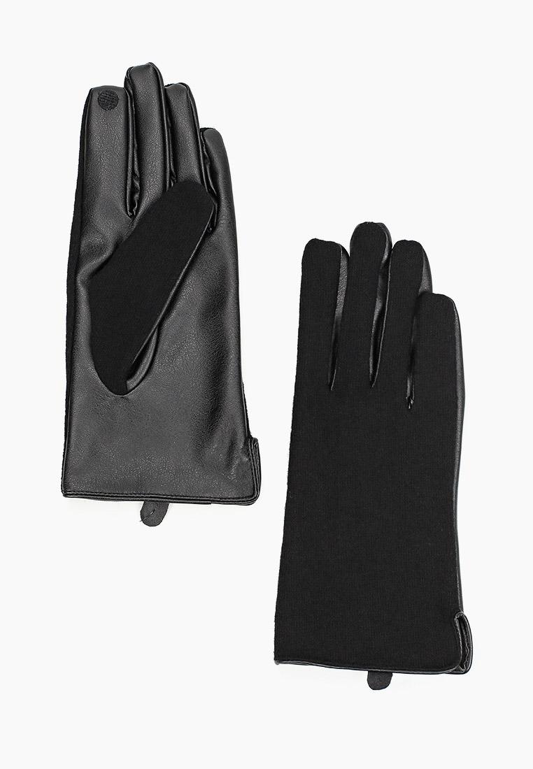 Женские перчатки O'Stin LA6V74
