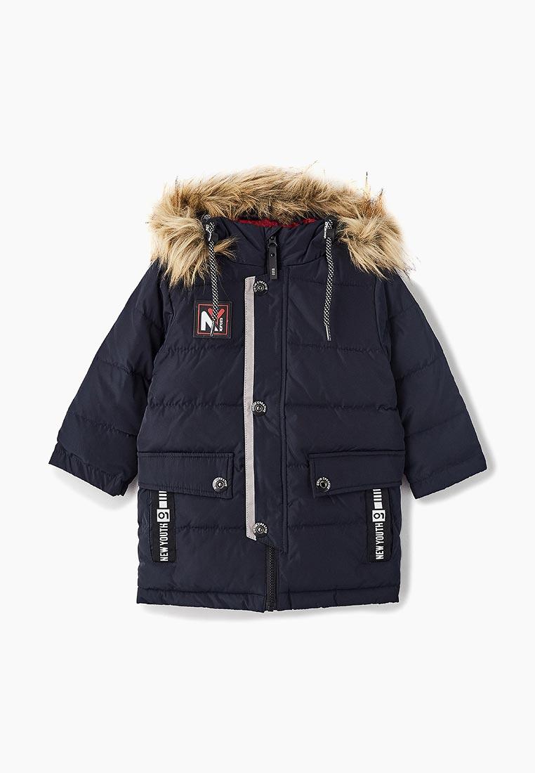 Куртка O'stin BJ8T83