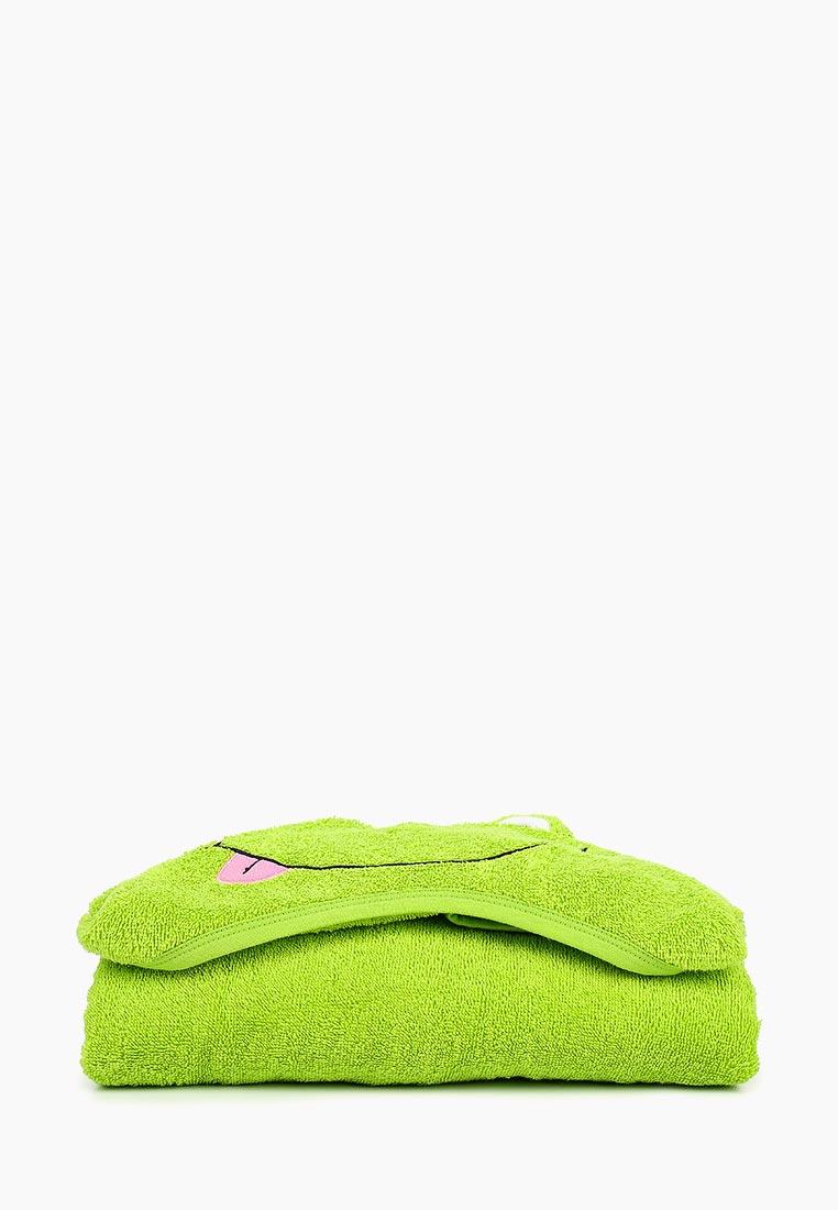 Халаты для мальчиков O'stin BF9U12