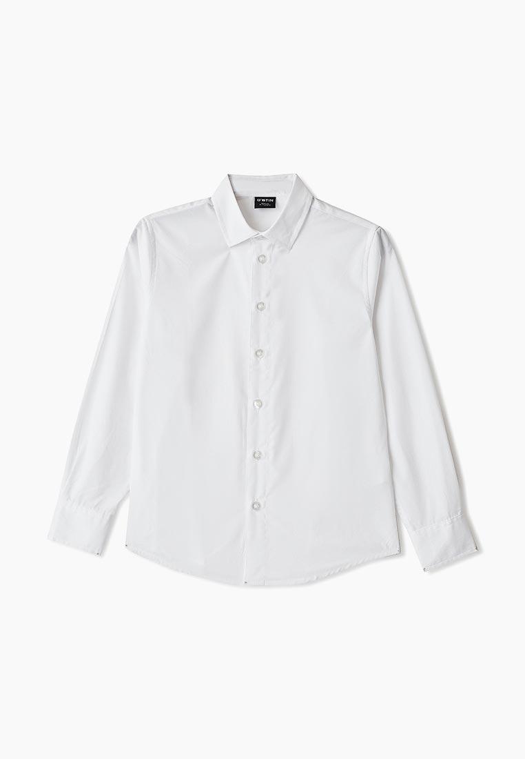 Рубашка O'stin BSI101