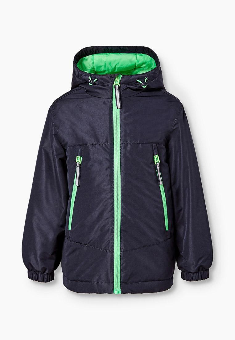 Куртка O'stin BJ8V51