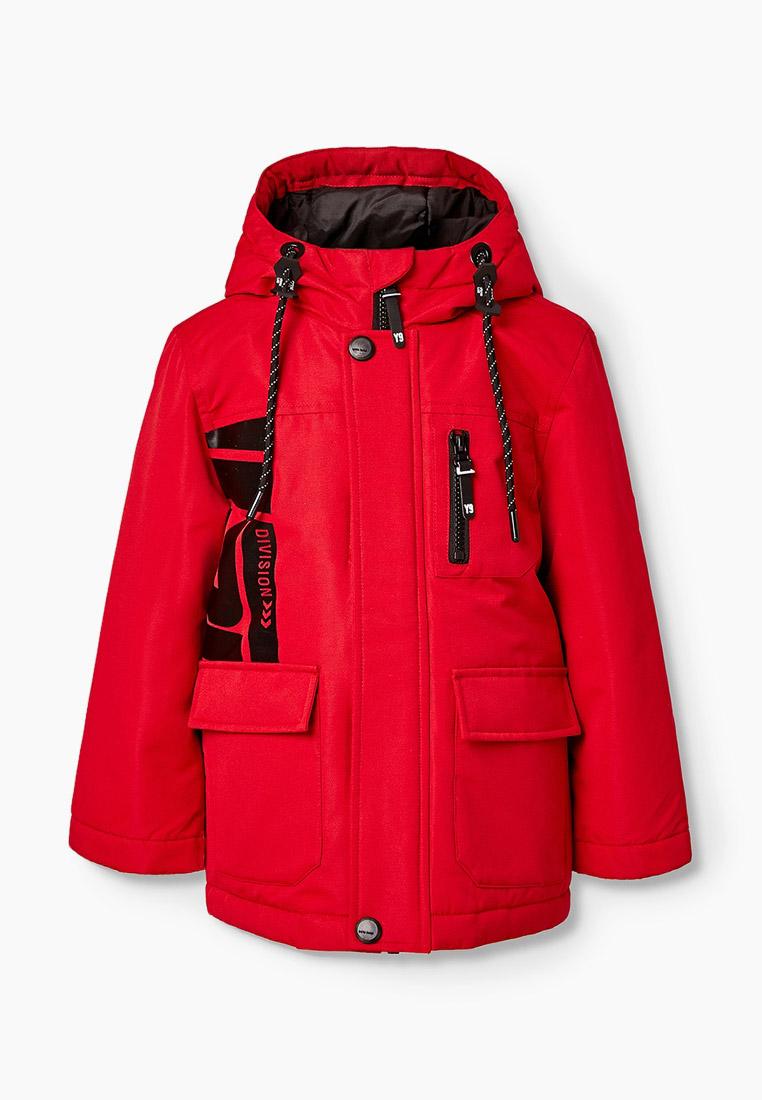 Куртка O'stin BJ8V53