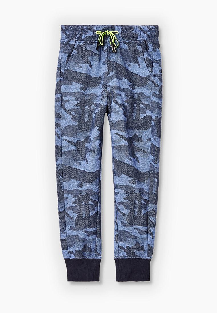 Спортивные брюки O'stin BL4V51