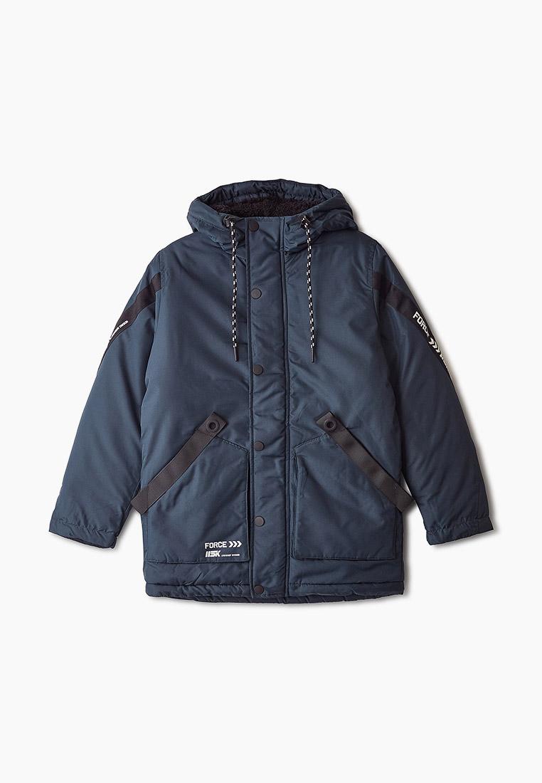 Куртка O'stin BJ7V82
