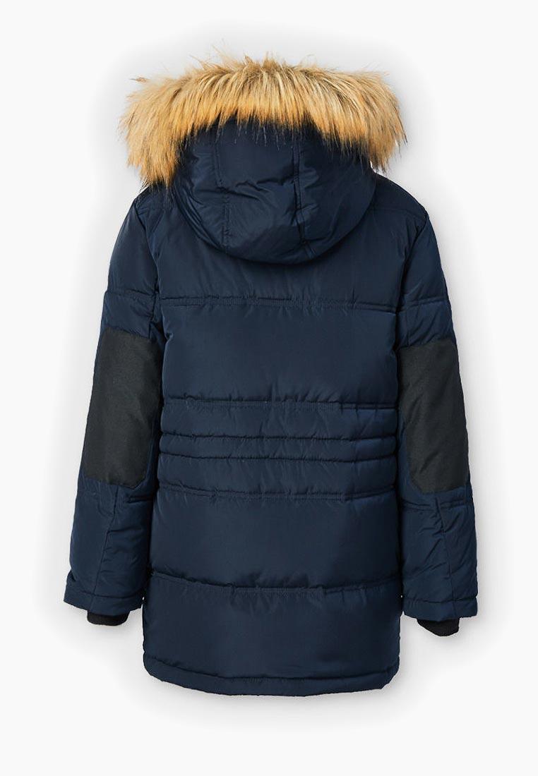 Куртка O'stin BJ7V81: изображение 2