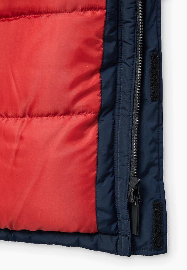 Куртка O'stin BJ7V81: изображение 3