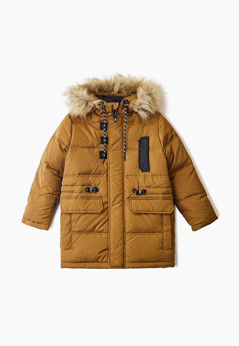 Куртка O'stin BJ7V81