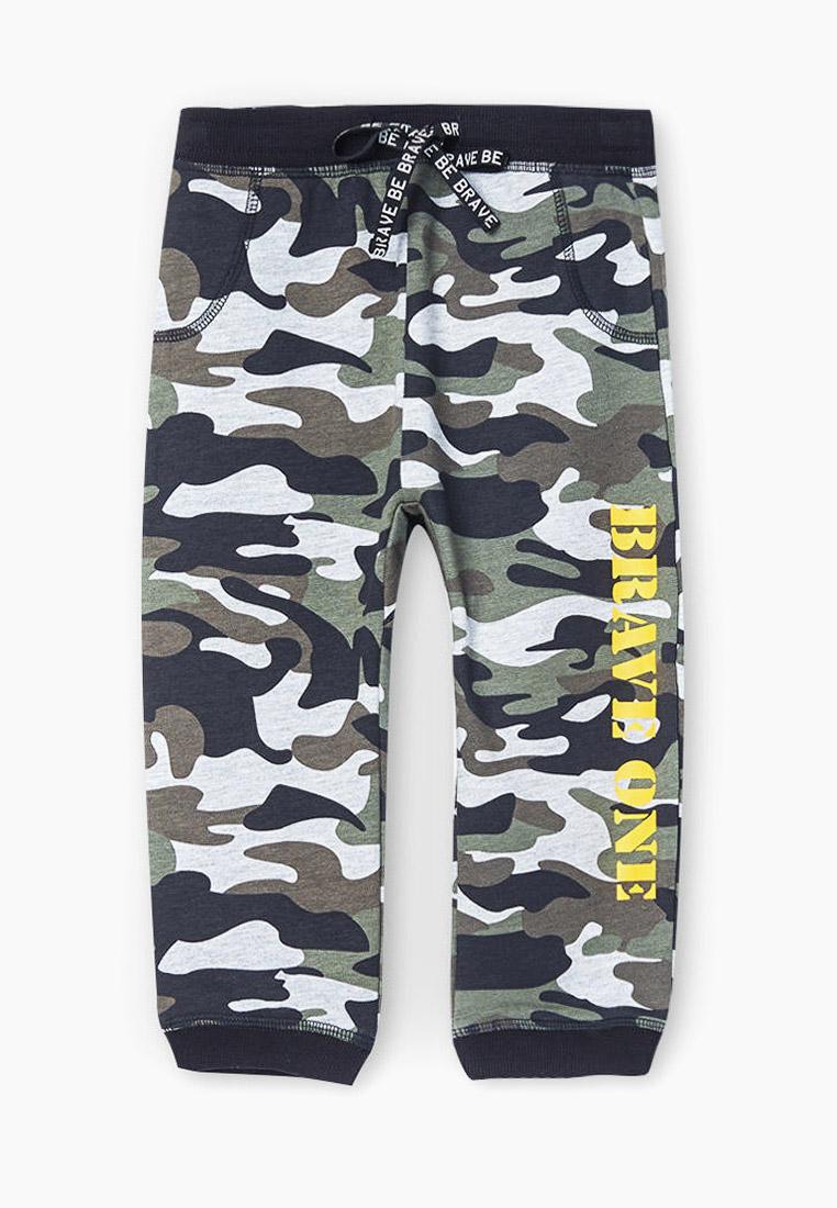Спортивные брюки O'stin BL1V86