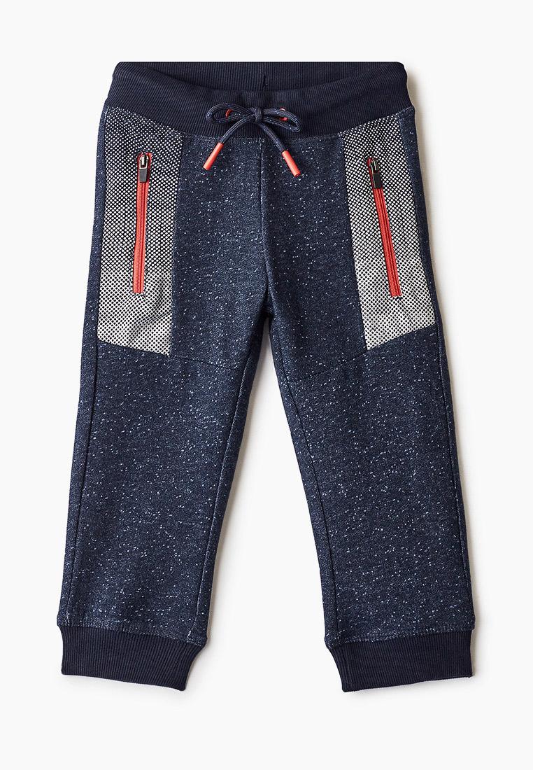 Спортивные брюки O'stin BL6W42