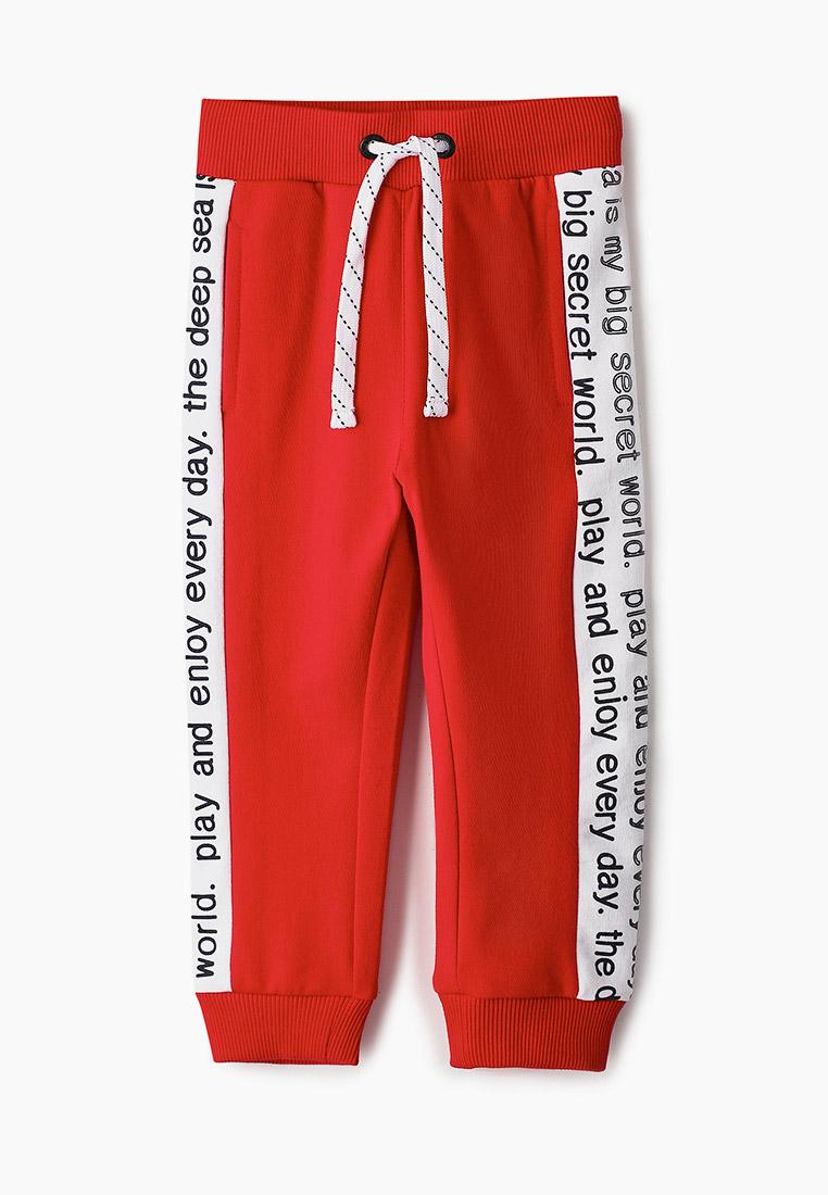 Спортивные брюки для мальчиков O'Stin BL6W72