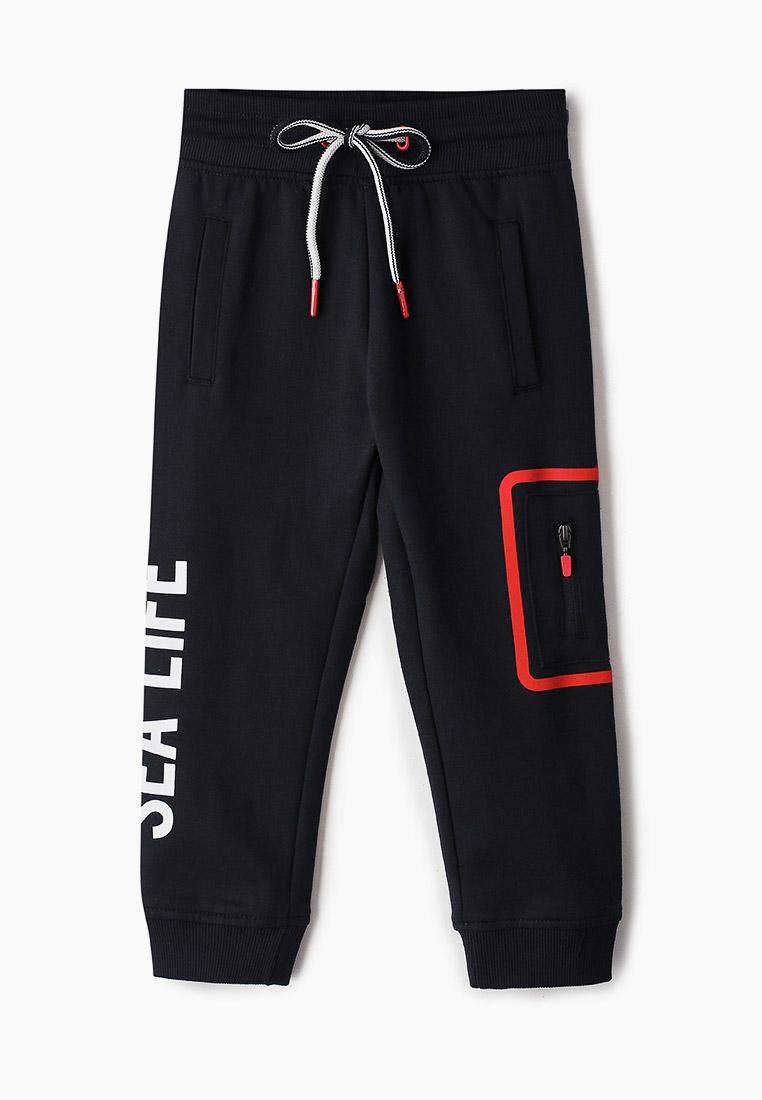 Спортивные брюки для мальчиков O'Stin BL6W73