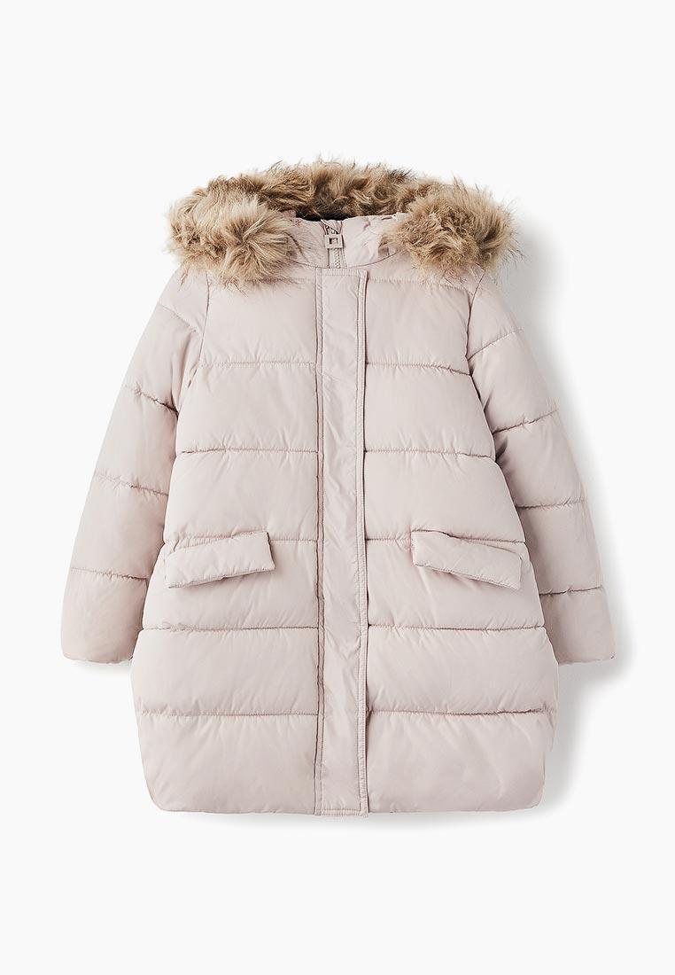 Куртка O'stin GJ7T81