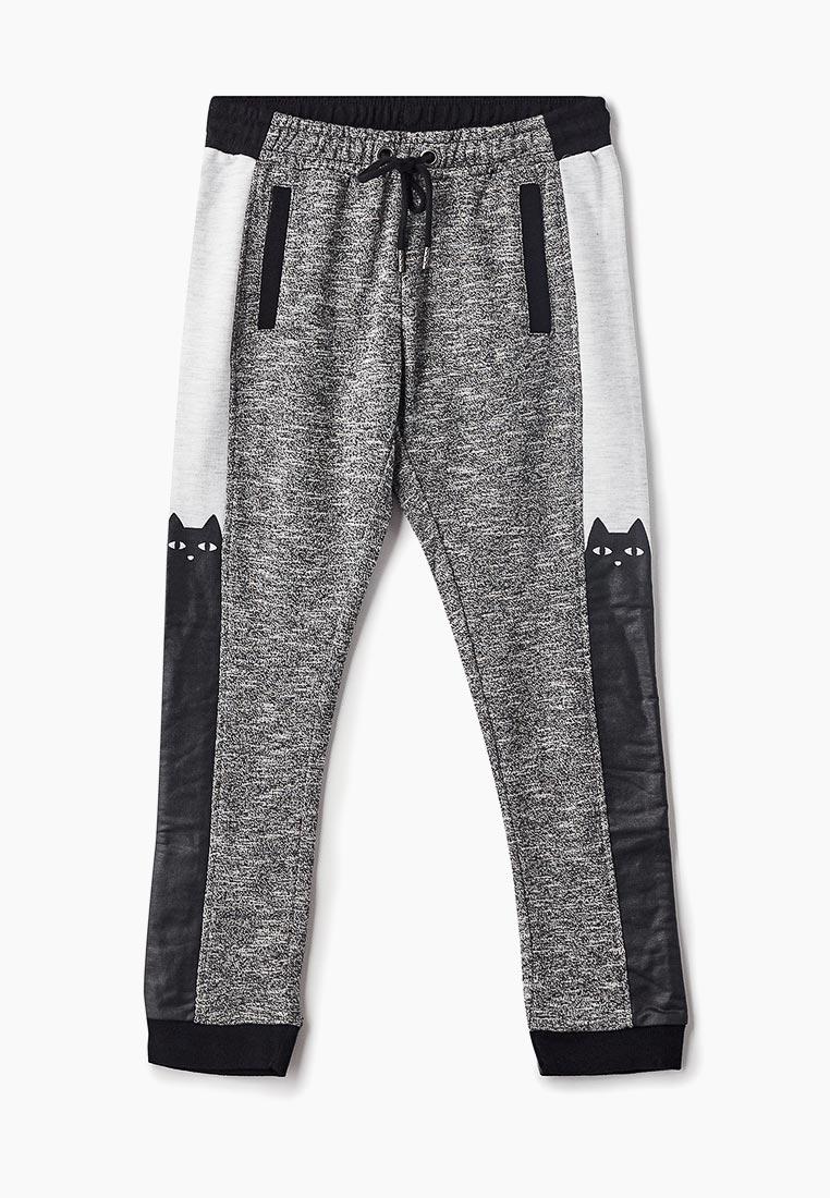 Спортивные брюки для девочек O'stin GL4T43
