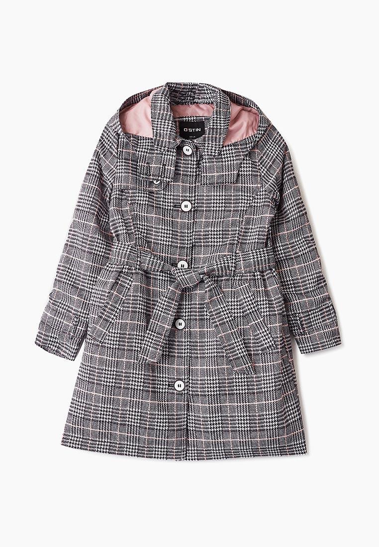 Пальто для девочек O'stin GJ7V42