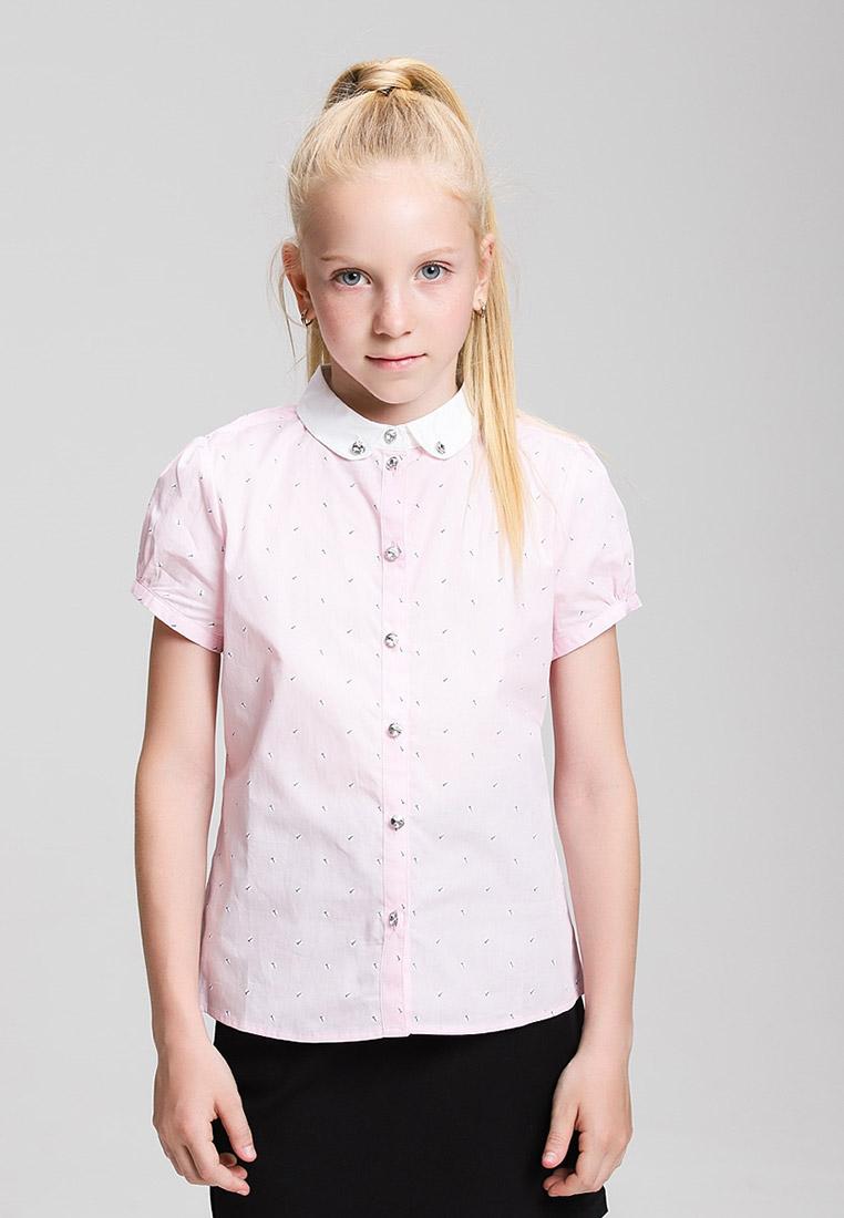 Рубашка O'stin GS4V22
