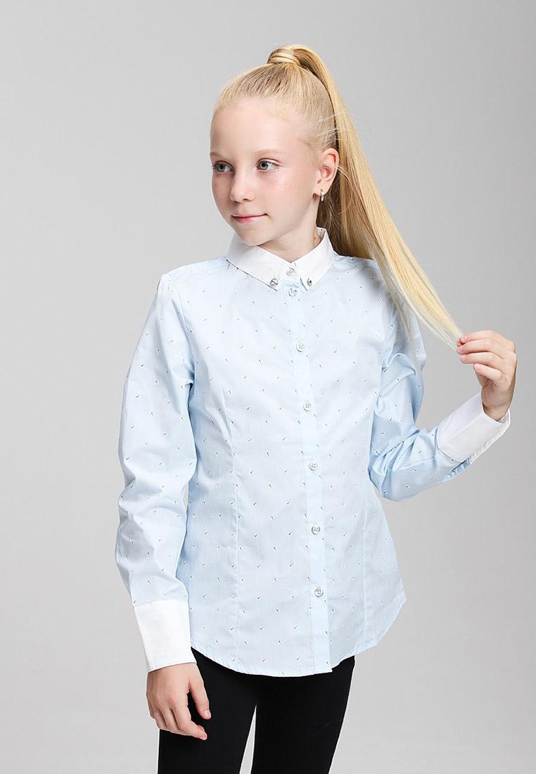 Рубашка O'stin GS4V27