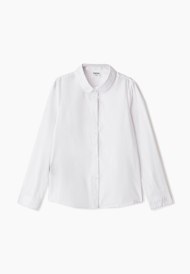 Рубашка O'stin GSH101