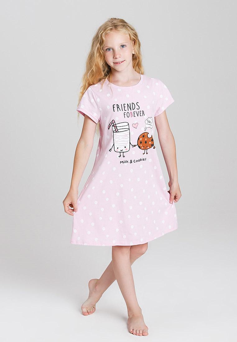 Пижама O'stin GE7V41