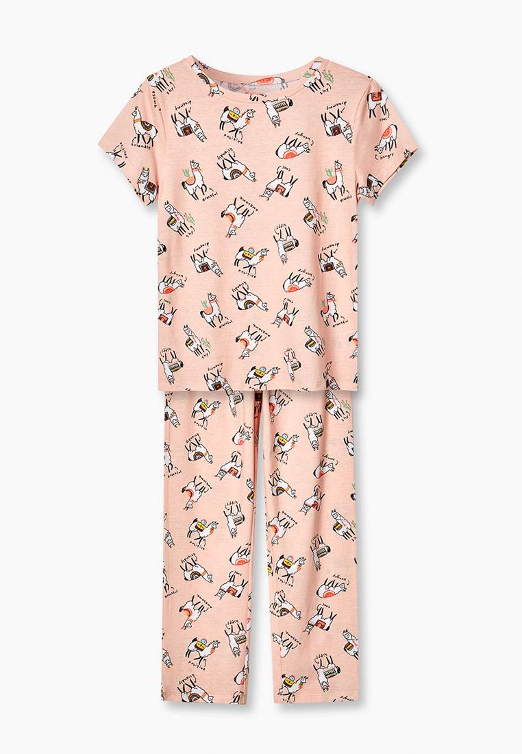 Пижама O'stin GE7V42
