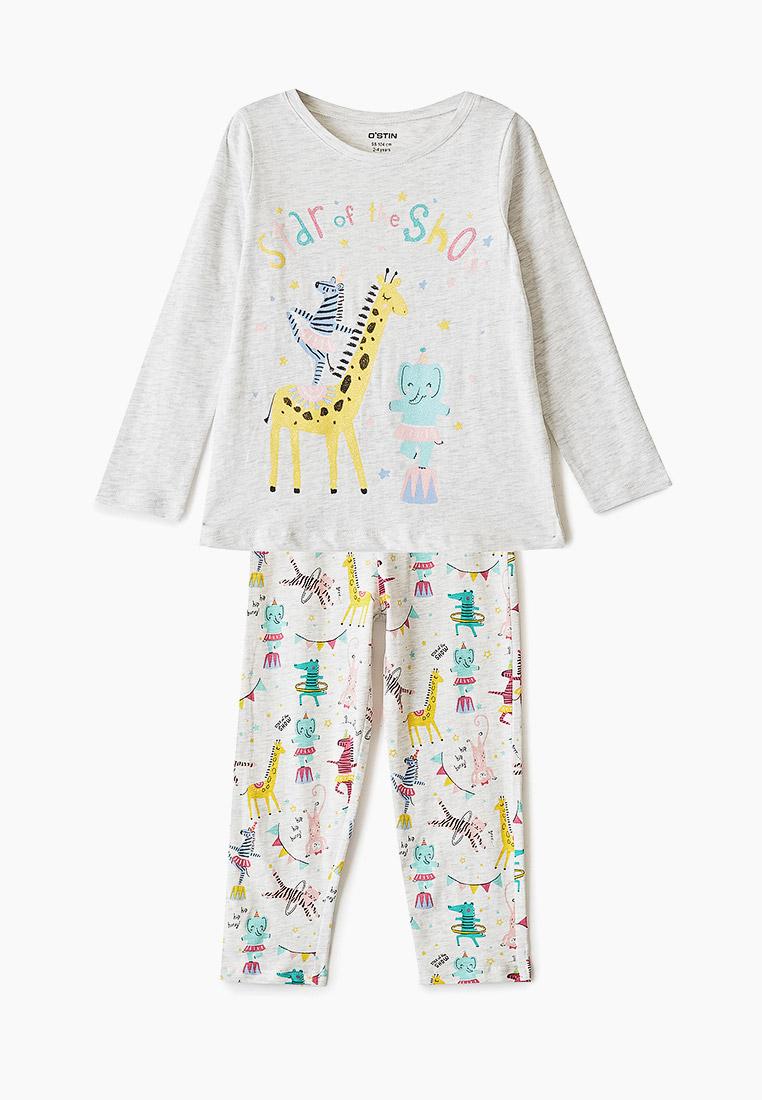 Пижама O'stin GE8V42