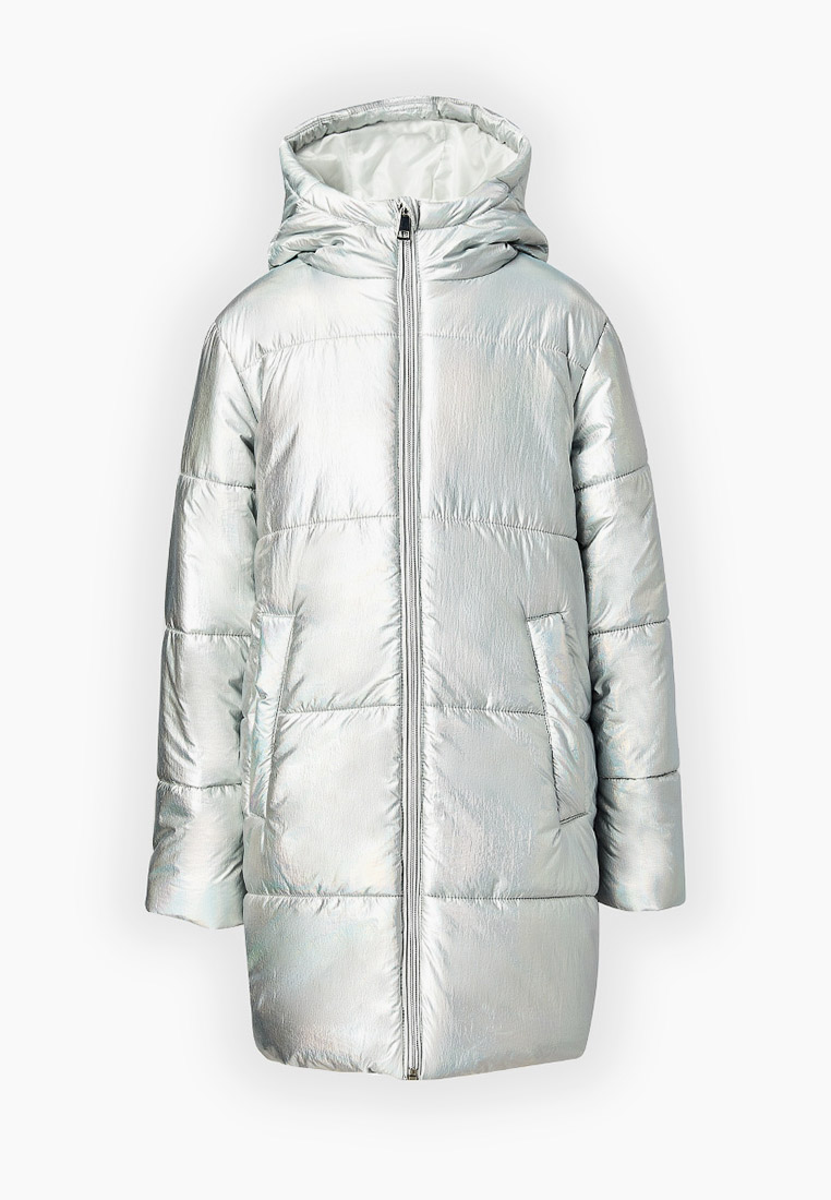 Куртка O'stin GJ7V53
