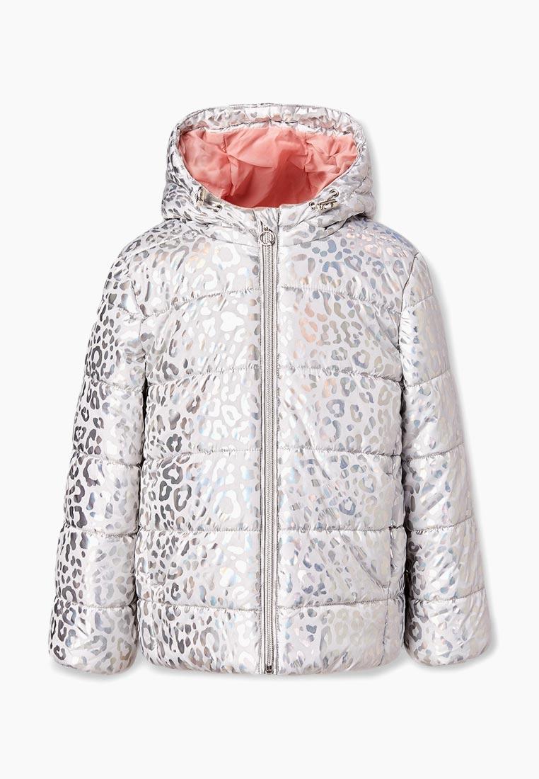 Куртка O'stin GJ8V53