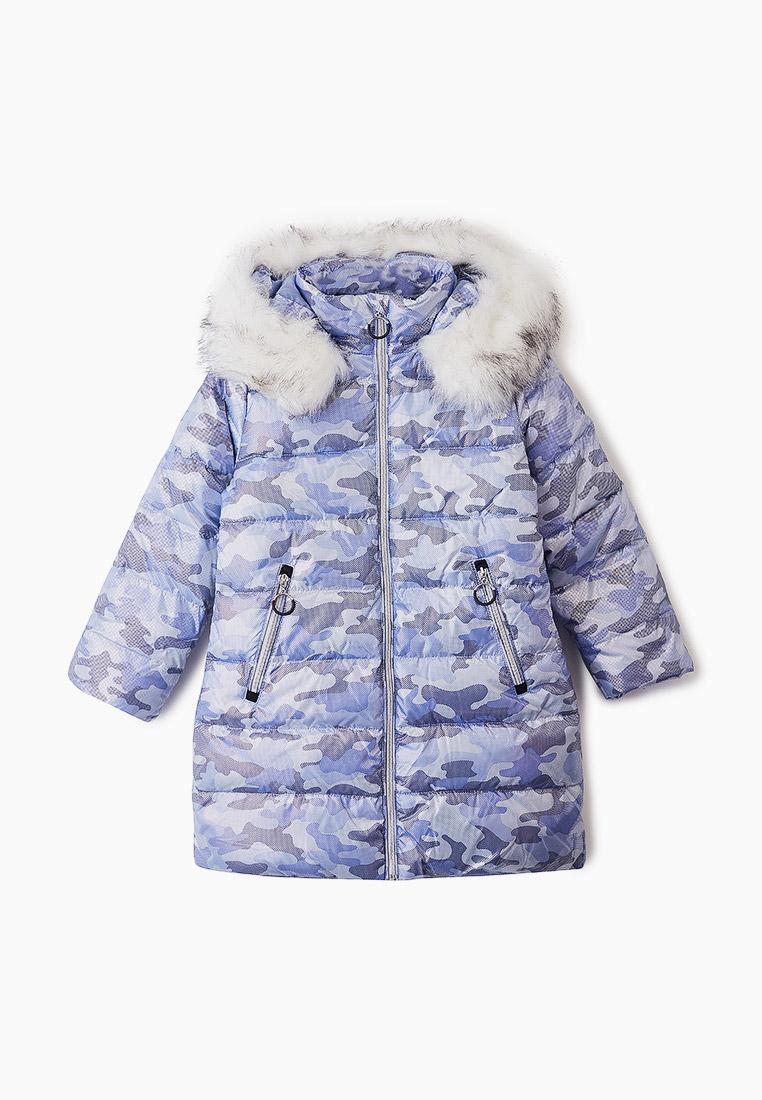 Куртка O'stin GJ7V83