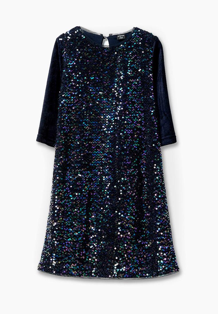 Нарядное платье O'stin GT2VB1