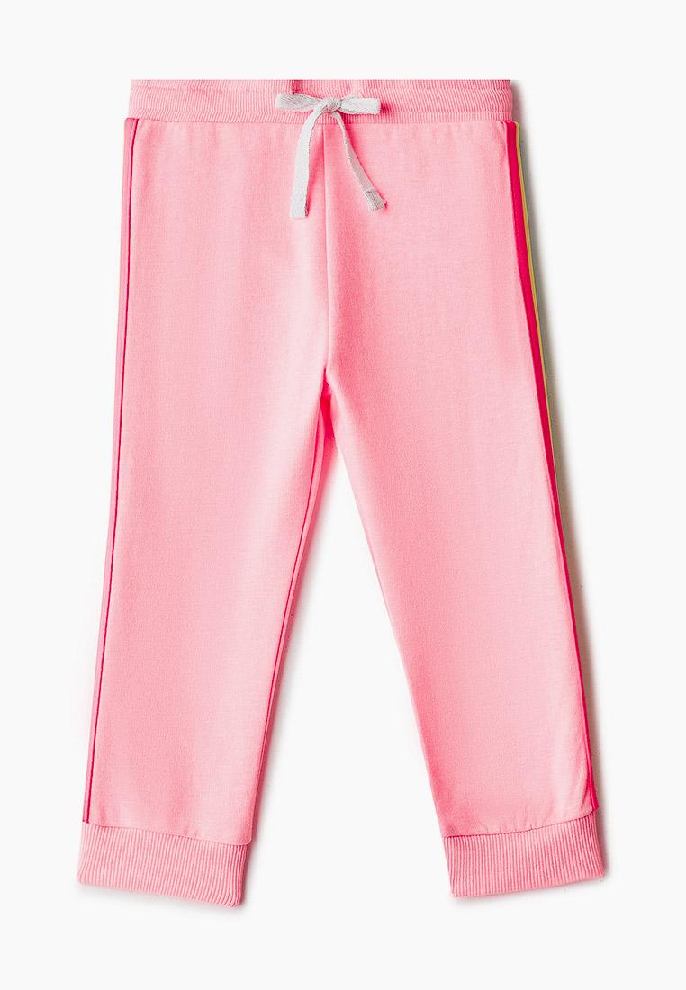 Спортивные брюки O'stin GL6W42